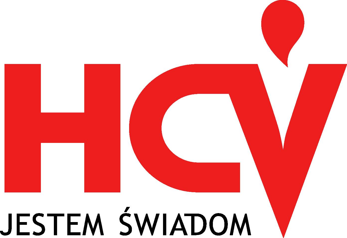 HCV Jestem Świadom